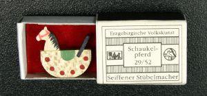 Schaukelpferd 29/52